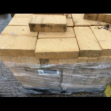 Firebrick 42GD -300 x 150 x 76/71mm EA