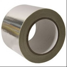 Microporous Elite Aluminium tape 100mmx50Mtrs(approx)