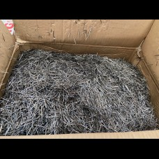 Stainless Steel Needles 446GD - 1kg