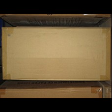 1260GD LBP Paper  - 60M - 610 x 1mm