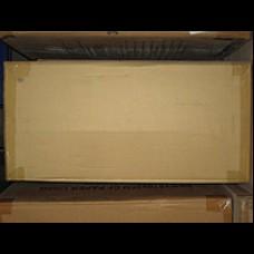 1260GD CF Paper 10M - 610 x 5mm